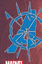 Fantastic Four Vol 1 519.jpg