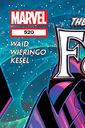 Fantastic Four Vol 1 520.jpg