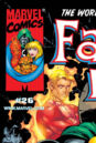 Fantastic Four Vol 3 26.jpg