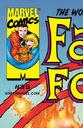 Fantastic Four Vol 3 35.jpg