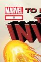 New Invaders Vol 1 2.jpg