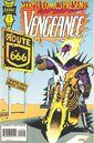 Marvel Comics Presents Vol 1 149 flip.jpg