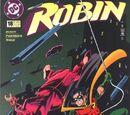 Robin Vol 4 18