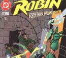 Robin Vol 4 51