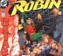 Robin Vol 4 53