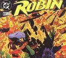 Robin Vol 4 61