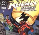Robin Vol 4 62