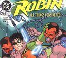 Robin Vol 4 66