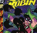 Robin Vol 4 68