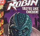 Robin Vol 4 71
