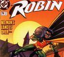 Robin Vol 4 74