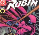 Robin Vol 4 80