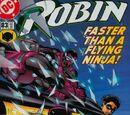 Robin Vol 4 83