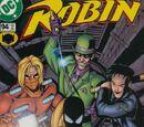 Robin Vol 4 94