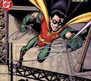 Robin Vol 4 97