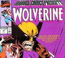 Marvel Comics Presents Vol 1 47