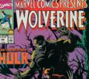 Marvel Comics Presents Vol 1 56