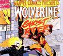 Marvel Comics Presents Vol 1 66