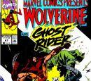 Marvel Comics Presents Vol 1 67