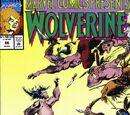 Marvel Comics Presents Vol 1 96