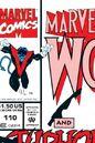 Marvel Comics Presents Vol 1 110.jpg