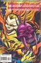 Marvel Comics Presents Vol 1 157 flip.jpg