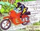 Vigilante's Motorcycle.jpg