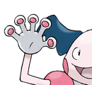 Mr. Mime.png