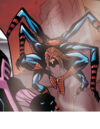 Peter Parker (Earth-5701) from Cable & Deadpool Vol 1 15 0003.jpg