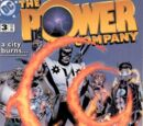 Power Company Vol 1 3