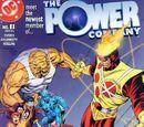 Power Company Vol 1 11