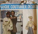 Vogue 2906