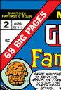 Giant-Size Fantastic Four Vol 1 2.jpg