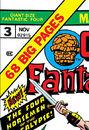 Giant-Size Fantastic Four Vol 1 3.jpg