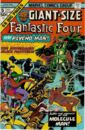 Giant-Size Fantastic Four Vol 1 5.jpg