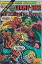 Giant-Size Fantastic Four Vol 1 6.jpg