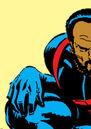 Paul Garwood (Earth-616) from Uncanny X-Men Vol 1 182 001.jpg
