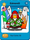 Alexander's Current Club Penguin Avatar.jpg