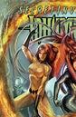 Secret Invasion Inhumans Vol 1 2.jpg