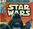 Star Wars Vol 1 35