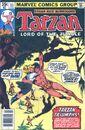 Tarzan Vol 1 11.jpg