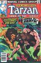 Tarzan Vol 1 12.jpg