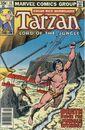 Tarzan Vol 1 16.jpg