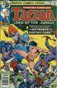 Tarzan Vol 1 17.jpg