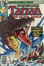 Tarzan Vol 1 18.jpg