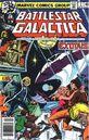 Battlestar Galactica Vol 1 2.jpg