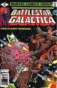 Battlestar Galactica Vol 1 10.jpg
