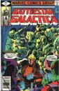 Battlestar Galactica Vol 1 11.jpg