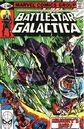 Battlestar Galactica Vol 1 12.jpg
