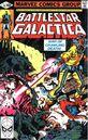 Battlestar Galactica Vol 1 15.jpg